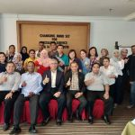 Changing Mind Set for Service Excellence 15 – 16 Aug 18