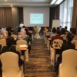 Domestic Inquiry Training 3 – 4 Sept 18