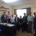Certified Hotel Administrator 8 – 12 Oct 18