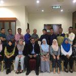 Hospitality English 12 – 13 Nov 18