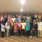 Supervisory Management Development 13 Dec 18