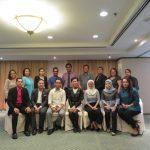 Certified Guest Service Professional 28 – 29 Jan 19