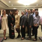Certified Guest Service Professional 15 – 16 April 19