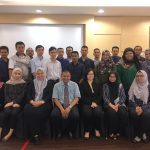 Food and Beverage Cost Control 10 – 11 July 2019