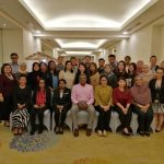 Understanding the Malaysian Labour Laws and the Process of Disciplinary Action 16 – 17 July 2019
