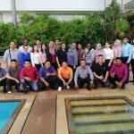 Leadership Skills for Executives 16 – 17 July 2019
