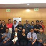 Food Safety Management System 22 – 23 July 2019