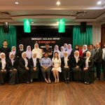 The Excellent Hospitality Services 17 – 18 Sept 2019