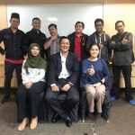 Food Safety Management System 2 – 3 Oct 2019