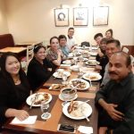 Certified Hospitality Trainer (CHT) 19 – 23 Aug 2019